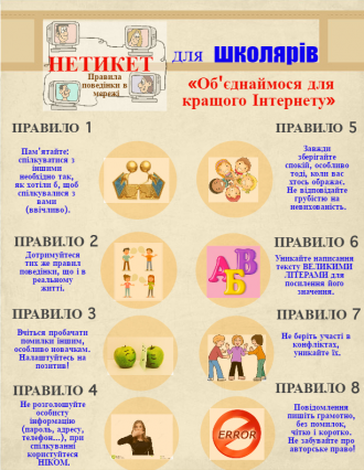 /Files/images/pravila_dlya_uchnv/infografika_ursulenko_n.o.png